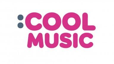 Cool Music uvádí Cool piano kurz - ukázková lekce