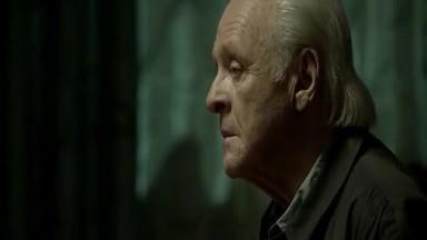 V mysli vraha (Solace)   mysteriózní,  thriller, drama (2015) CZ