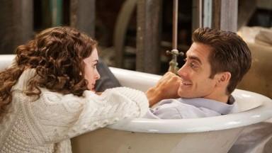 Láska a jiné závislosti / Romantický / Komedie / Drama  USA, 2010, 108 min