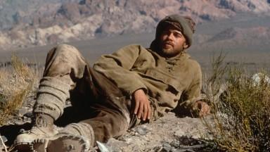 Sedm let v Tibetu / Drama / Dobrodružný / Životopisný / Historický  USA, 1997, 129 min