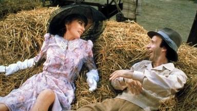 Život je krásný / Komedie / Romantický / Drama / Válečný  Itálie, 1997
