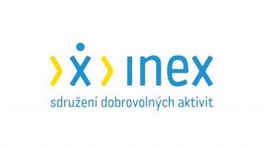 INEX - ERASMUS+ final