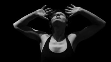 KATIKA tanec, choreografie, natočil Libor Jerabek